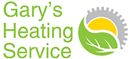 Gary's Heating Service
