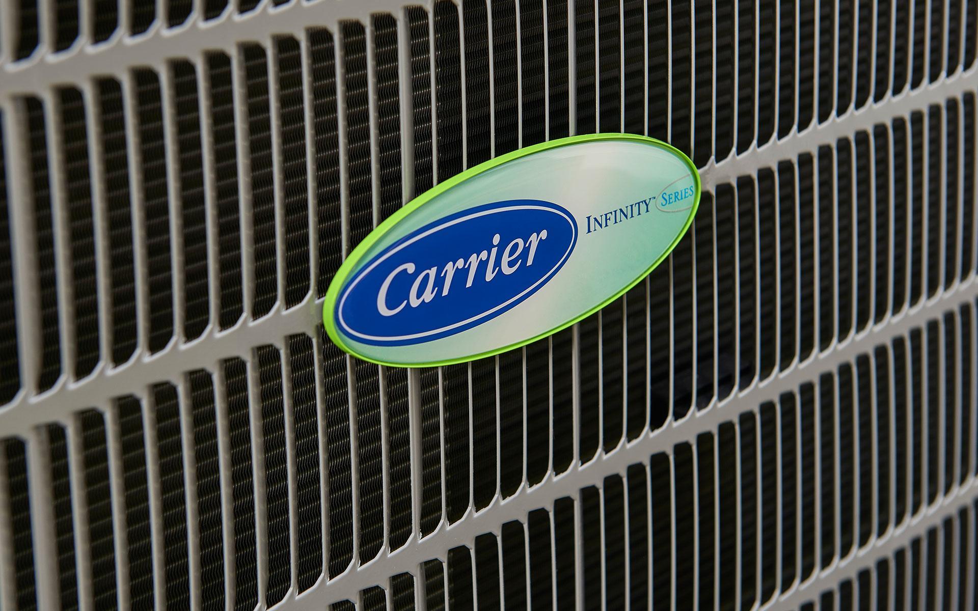 Ductless Air Conditioner in Lansing, DeWitt, MI, Ingham County