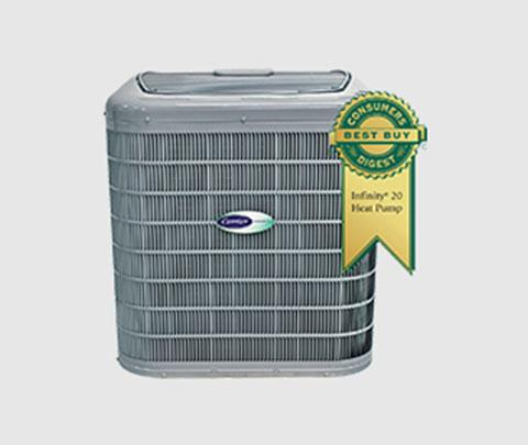 Air Conditioning Repair, HVAC Repair, and Air Conditioning Service in Lansing, MI by professionals