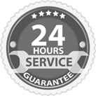 Furnace Installation and Furnace Repair in Lansing, MI with 24 hours service guarantee