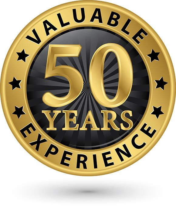Over 50 Years Experience in HVAC Service for Portland, MI, Ingham County, Eaton County, Lansing, and DeWitt, MI